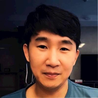Brian Jung-4