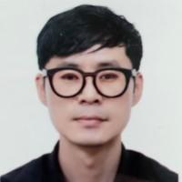 Charlie Choi
