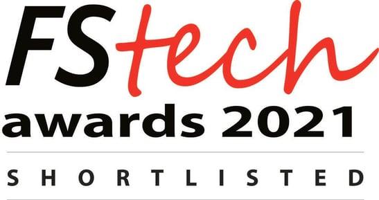 FStech_2021_awards-Shortlisted