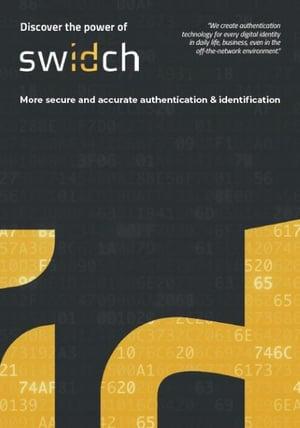 swIDch brochure FIC 25MP