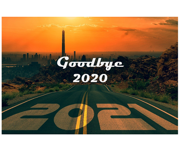 swIDch's Amazing Footsteps in 2020 That You Should Know