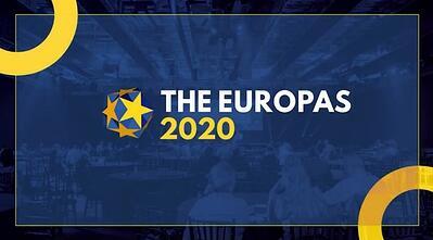 EUROPAS2020