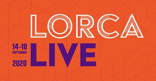 LORCA Live LinkedIn