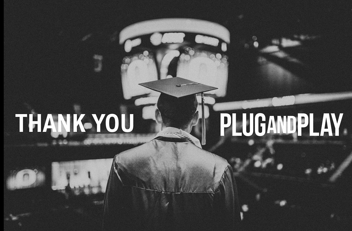 Plug and play graduation