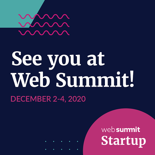 WS_IG_startup