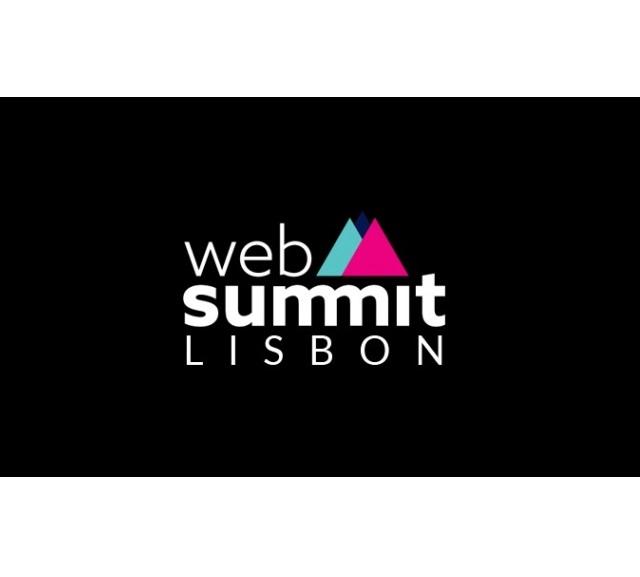 swIDch, Web Summit 2020 advance to final