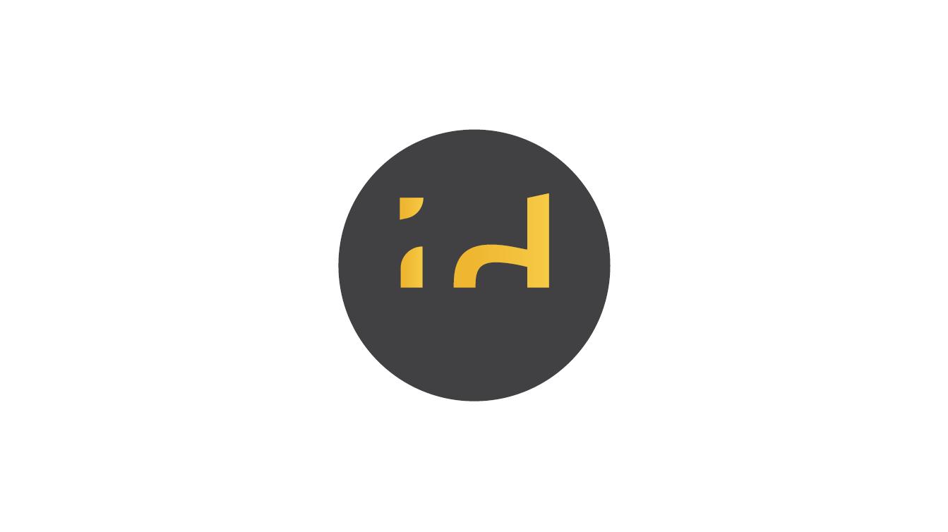 swIDch Logo 4