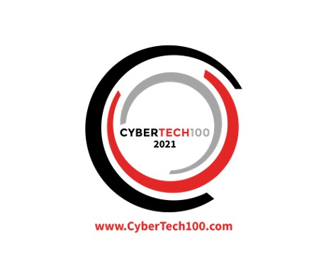 swIDch does it again! Making the Cybertech 100 for the second consecutive year