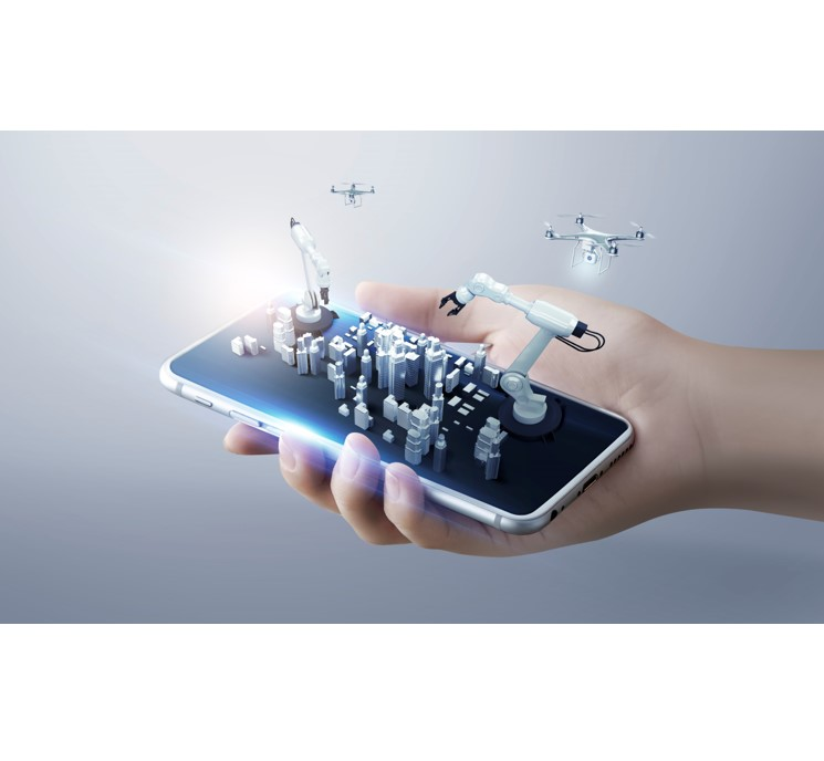IoT IAM is the basis of IoT security