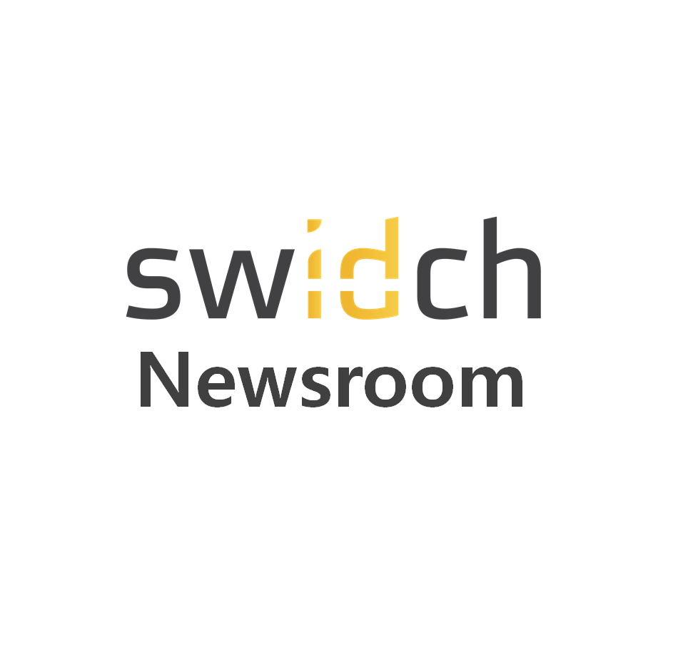 swIDch opens era of authentication SDK in cybersecurity for win-win