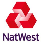 2019 NatWest/RBS accelerating program