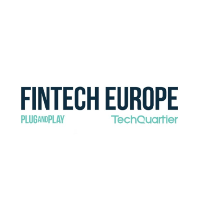 2020 Plug and Play's Fintech Development Programme (Silicon Valley 12 Batch)