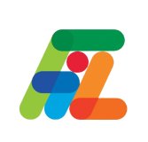 2020 Accenture Innovation Fintech Lab