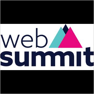 2020 PITCH finalist at Web Summit 2020