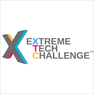 2020 Finalist of XTC (Extreme Tech Challenge)
