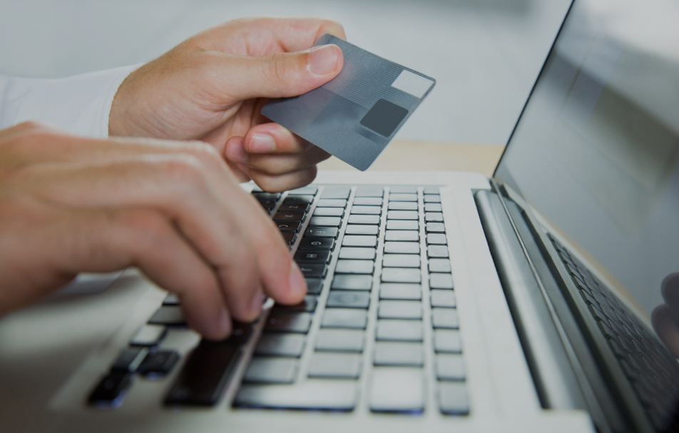 Card Not Present (CNP) Fraud is rapidly increasing