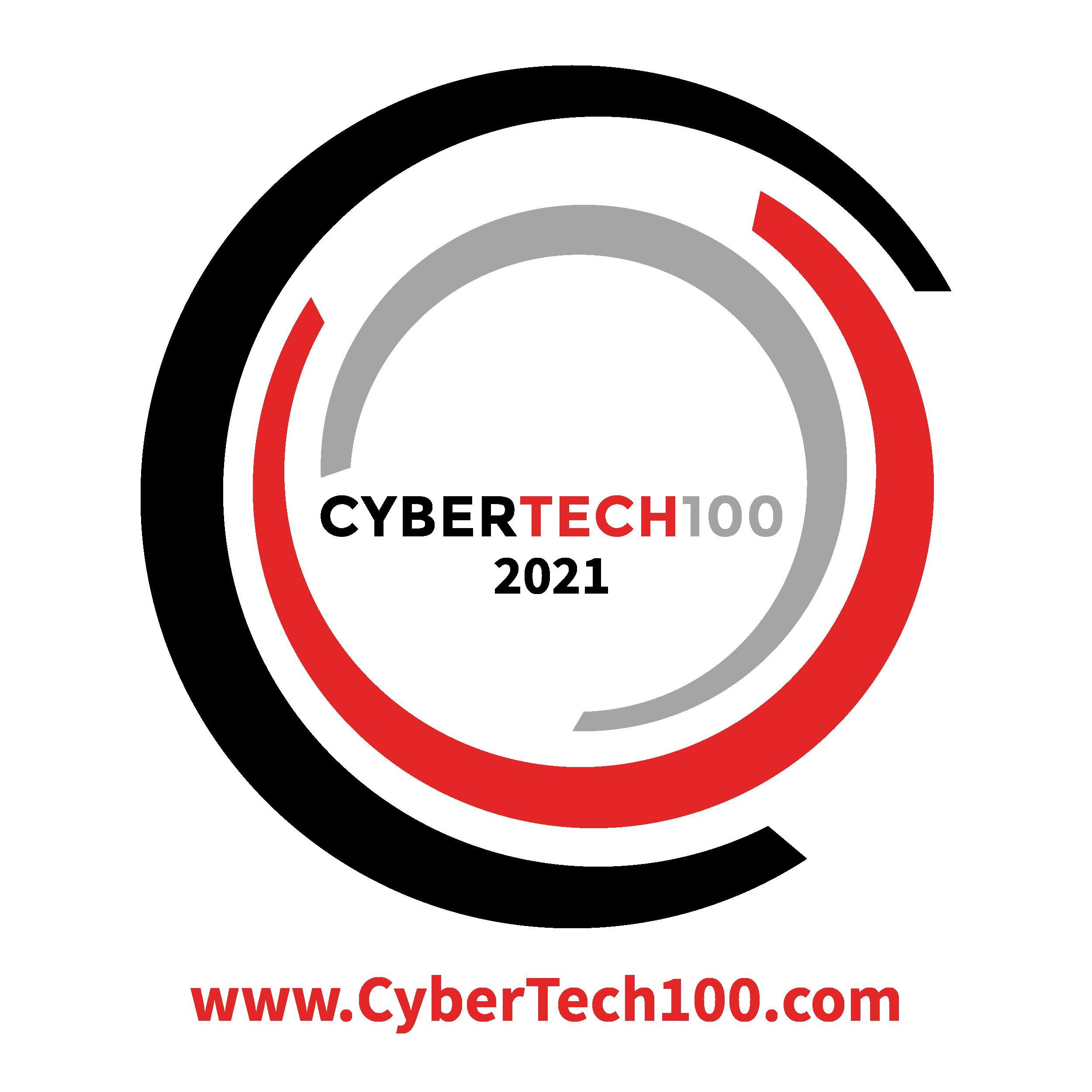 2021 Cybertech 100